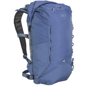 BACH Higgs 15 Backpack, azul